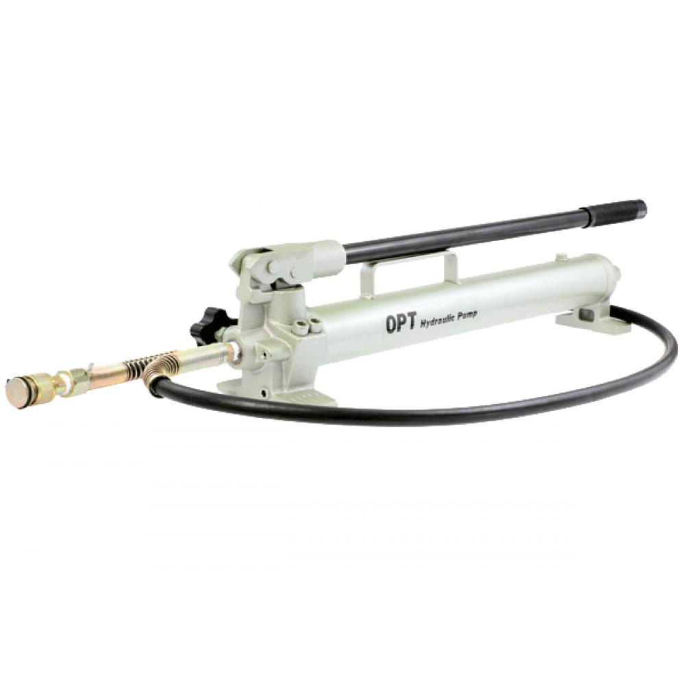 Hand Pump for Hydraulic Press