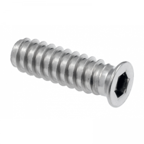 Threaded Insert - ALL SIZES