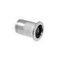 Blind Nut Rivet M6 LHT 0.7 - 4.0mm Grip