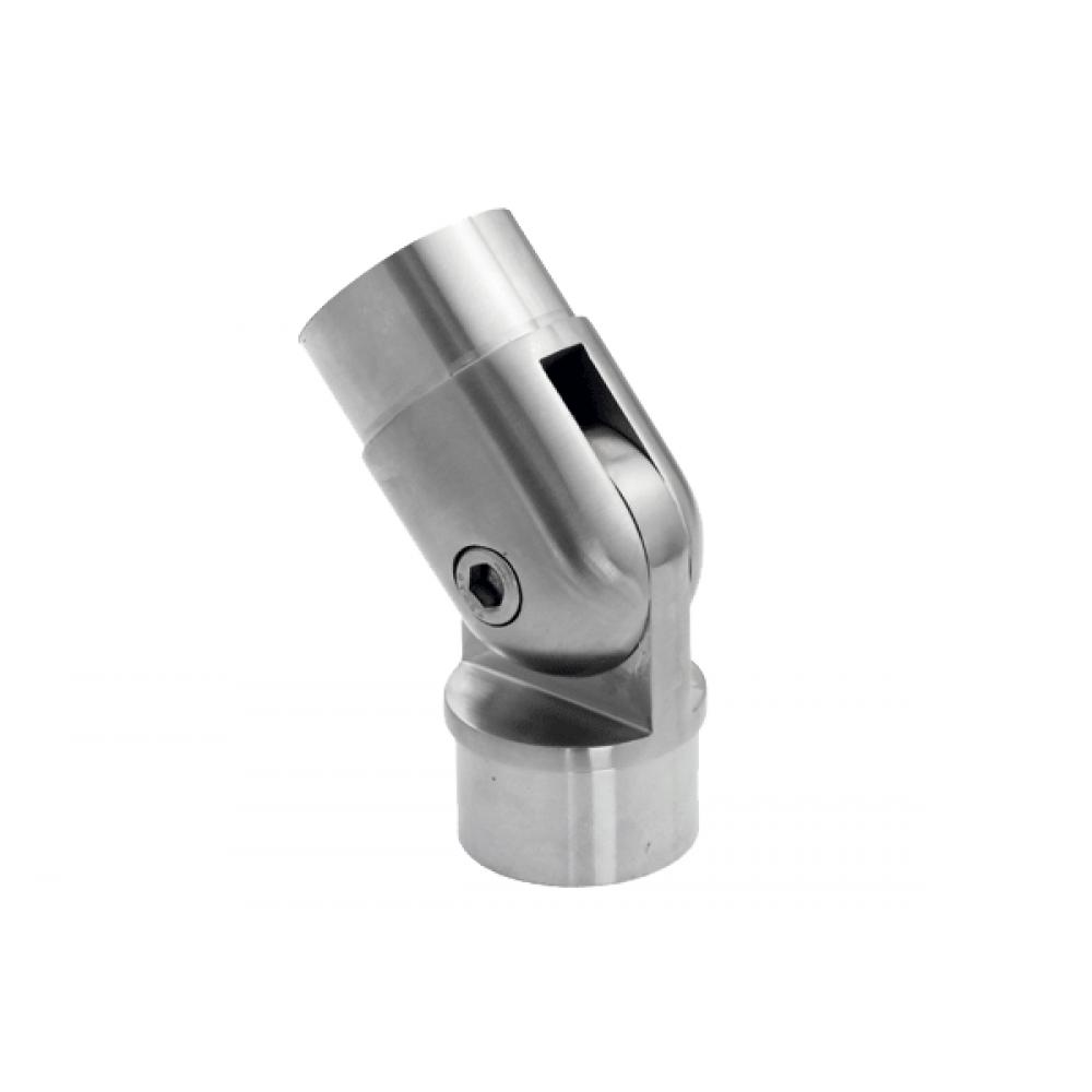 Flush Joiner ADJ suits 1.6mm 2