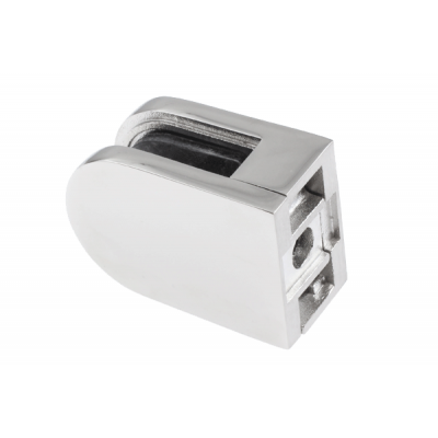 Stainless Steel Glass Balustrade Fittings | Clamps, Brackets