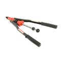 Nut Rivet Insert Tool HD suits rivets M4 to M10