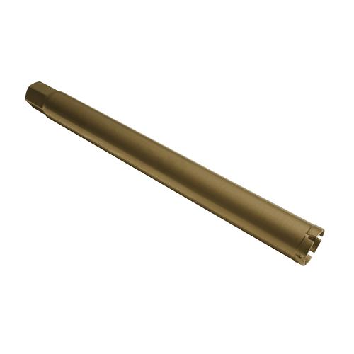 Diamond Core Drill Bit 50mm