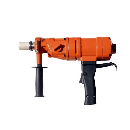 Diamond Core Drill 1500W