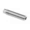 Tension Rod 8mm RHT ProRig AISI 304