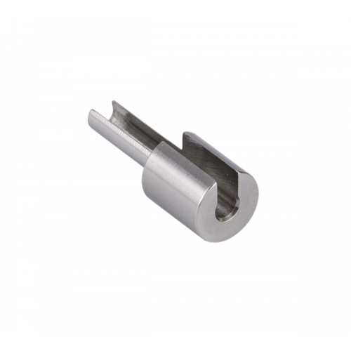 Release Key for 3.2mm Swageless Fitting Rapid Lock  AISI316