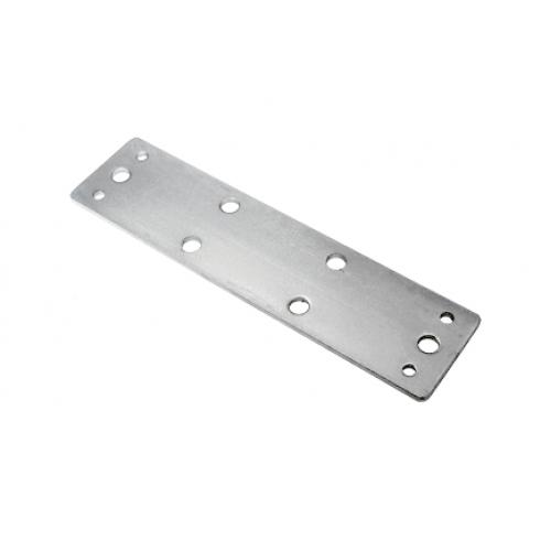Rafter Bracket Backing Plate 20mm
