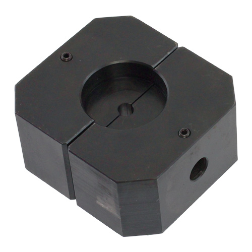 Round Dies For Copper or Alloy Ferrules - ALL SIZES