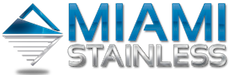 Miami Stainless | Balustrade, Shade, Marine, Structure Hardware